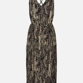 Elvira Marocen Dress