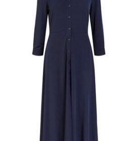 Yassavanna 3/4 Dress