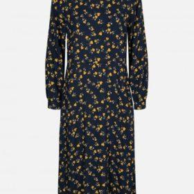 Fryd Turid Dress