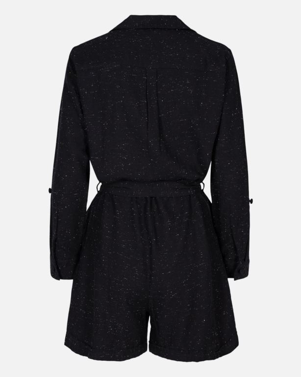 Adah Playsuit