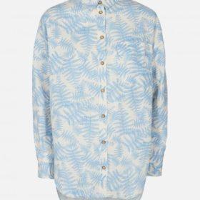 Gro Shirt