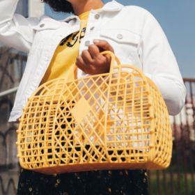 Lilu Bag