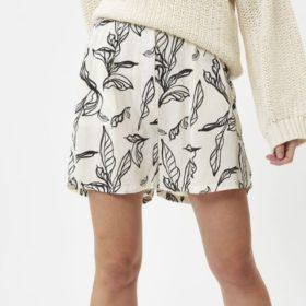 Belma shorts