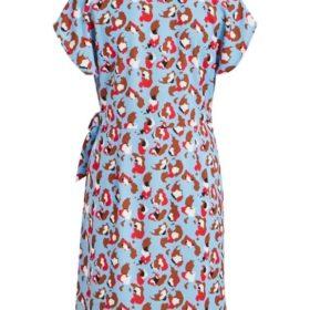 Vilaia Camola Dress