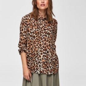 Leoni LS Shirt