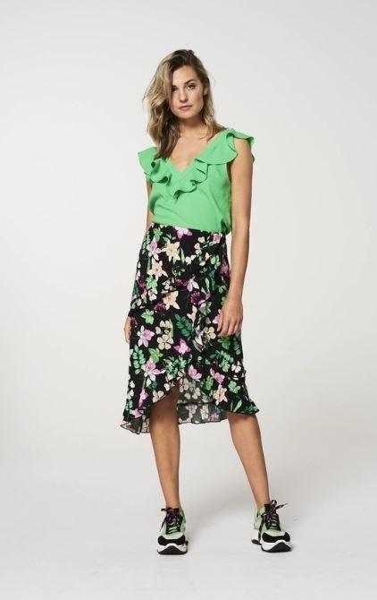 Coby Skirt
