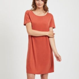 Vitriny S/S Dress