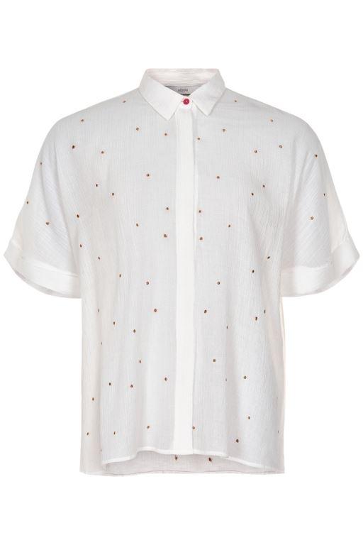 New Jocelynn Shirt