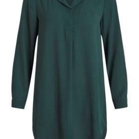Vilucy L/S Tunic Noos 19