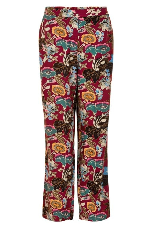 Myrthe Pants