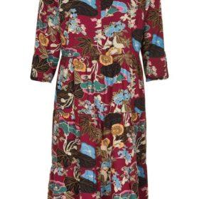 Meraline Dress