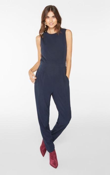 Yasclady Jumpsuit