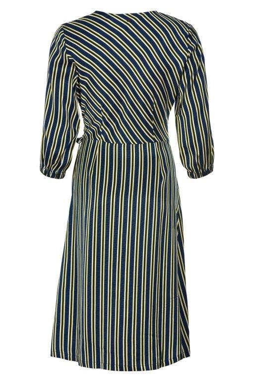 Lynwen Dress