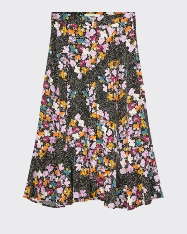Sarahlou Skirt