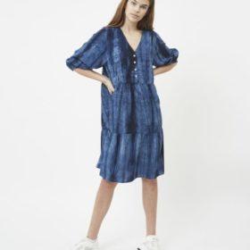 Giola Dress