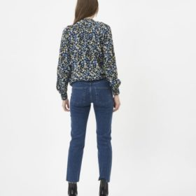 Ohio Jeans