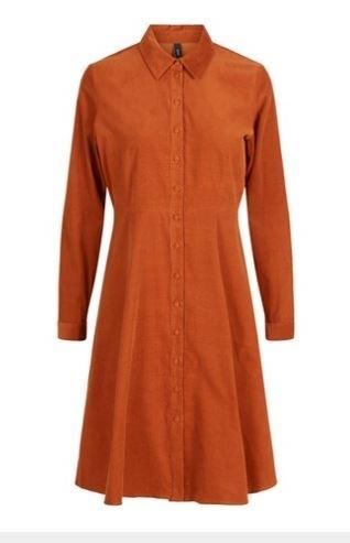 Yascordy Dress