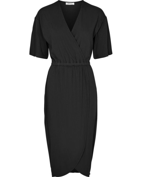 Myla Kimmie Dress
