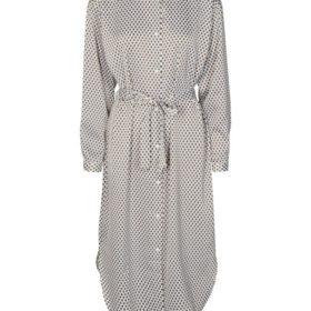 Kimora Karma Dress