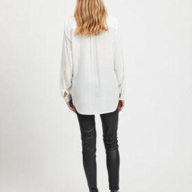 Vithoma L/S Shirt Noos