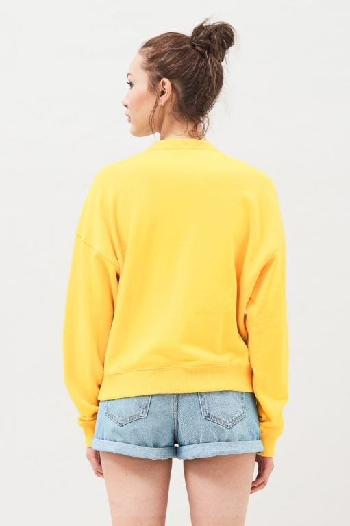 Glade Sweater