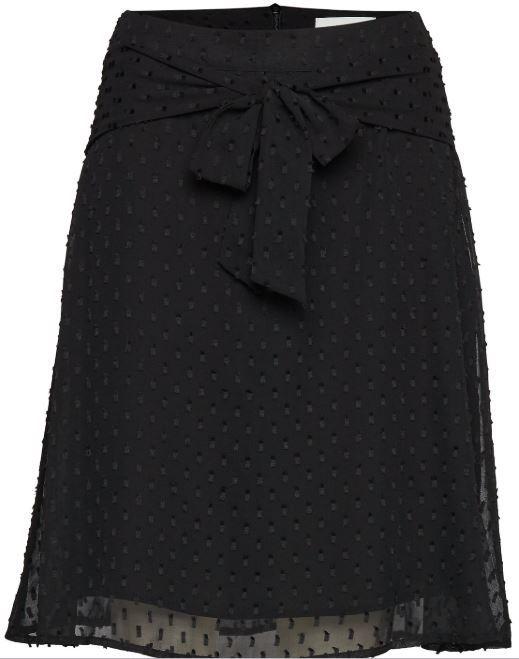 Marla Skirt