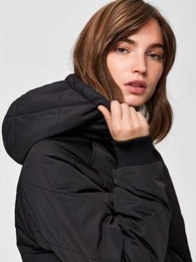 Maddy Coat