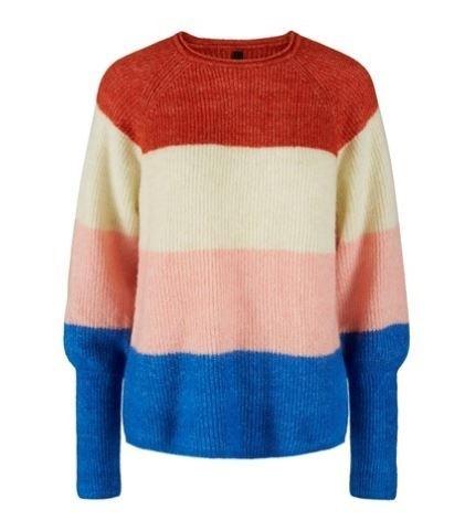 Yaskizida pullover