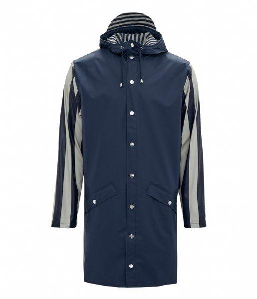 Rains LTD Long Jacket