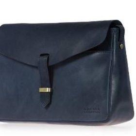 Ally Bag Maxi