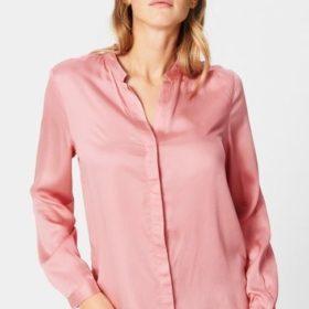Julie Nor Shirt