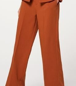 Calida Pants