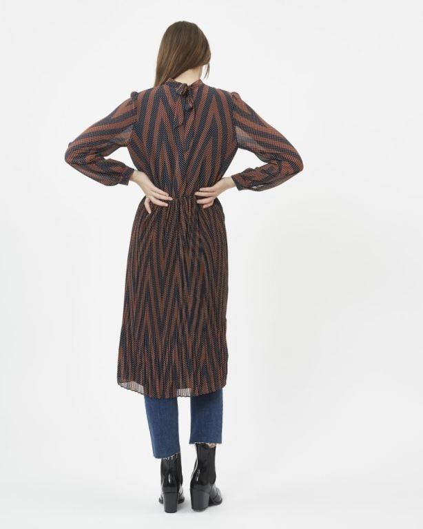 Ziggaline Dress