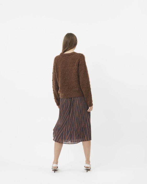 Vinetta Skirt