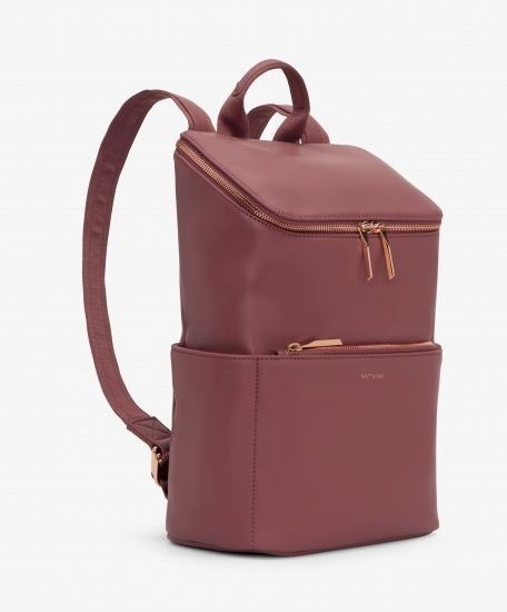 Brave Dwell LM Backpack
