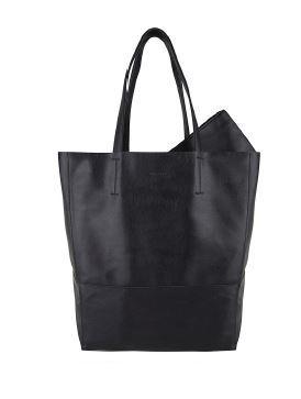 11019.1 Porter Basic Shopper