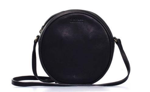 Luna Bag