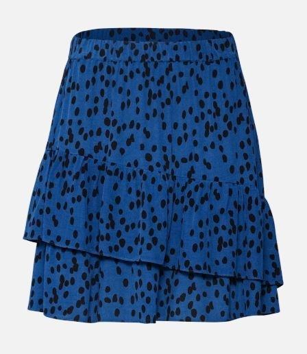 Jacita Skirt