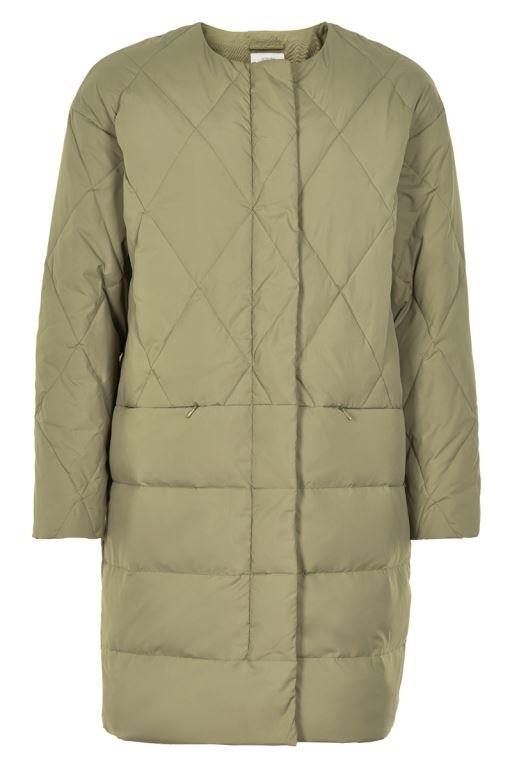 Nuleandra jacket