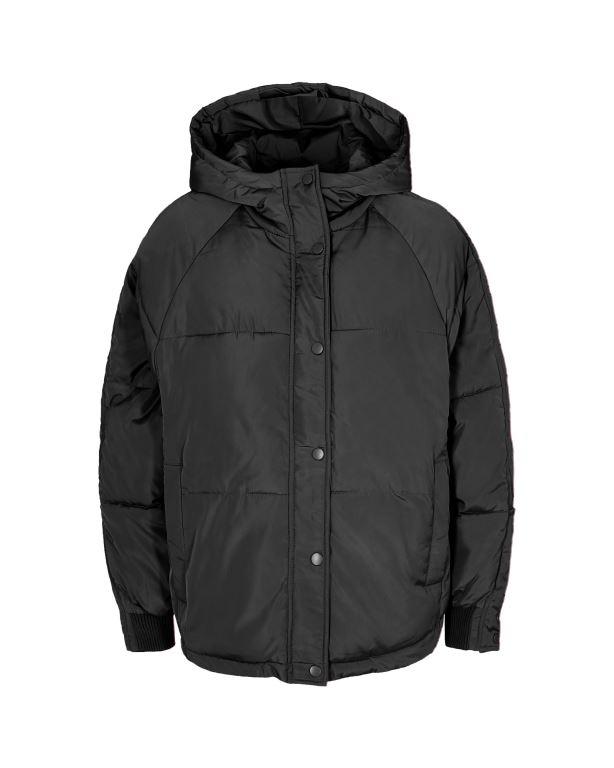 Filu Jacket