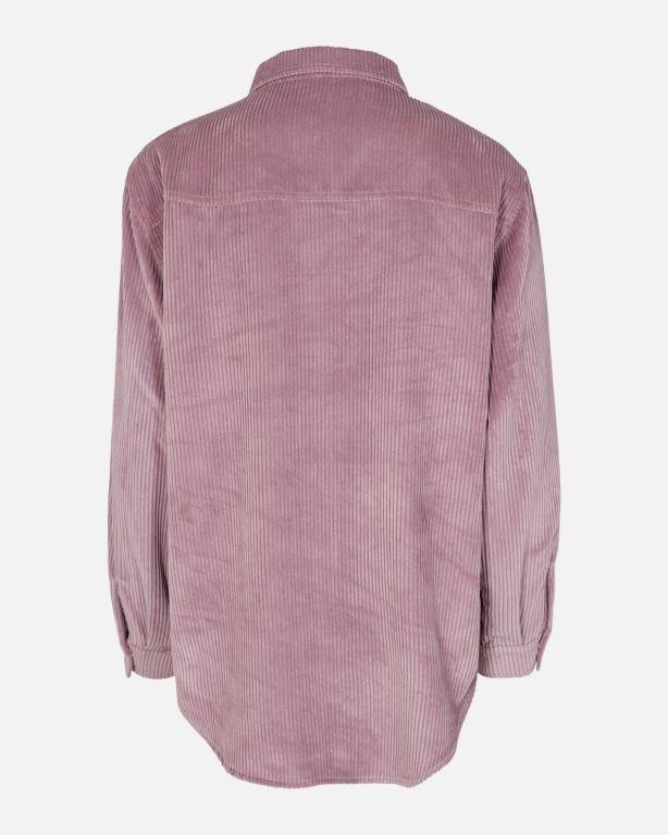 Hadley jeppi shirt