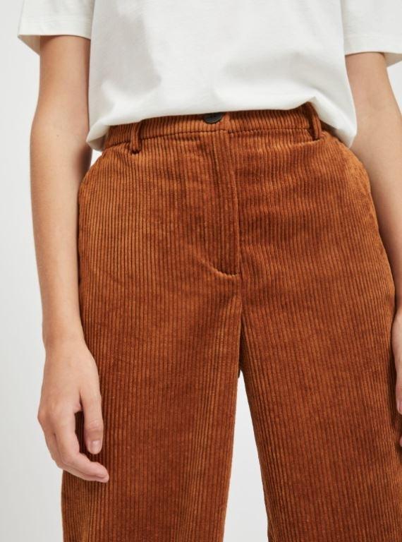 Viamara RWRX Pants