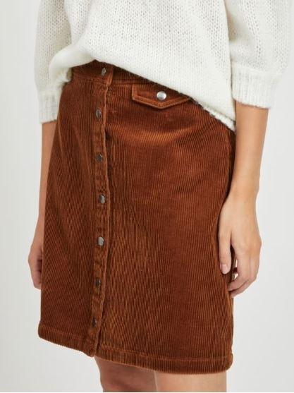 Viemmi HW Skirt
