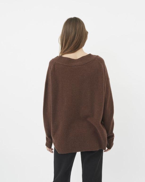 Gelila Knit
