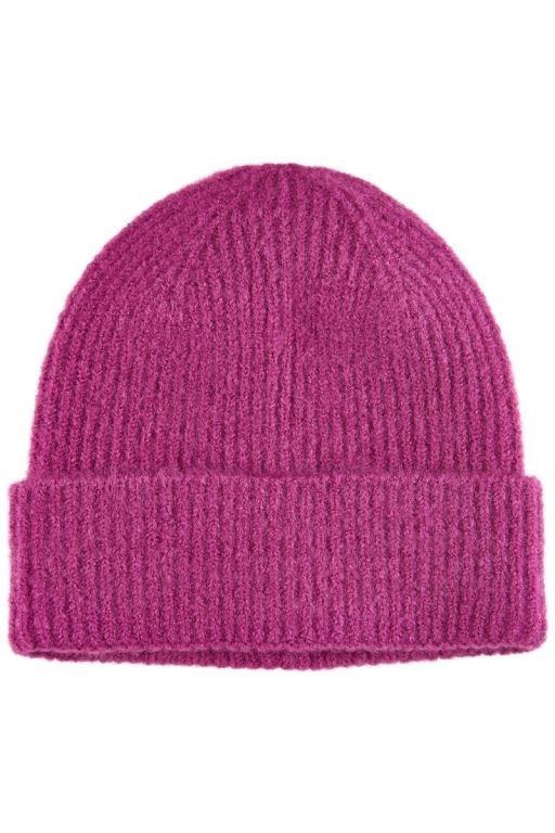 Numarcellina Hat