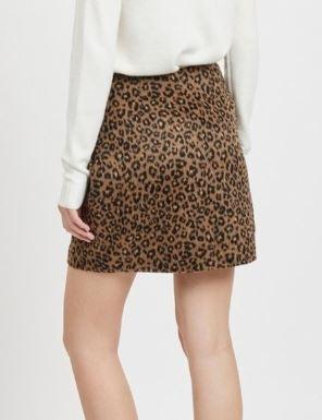 Vijunilaanimal Skirt