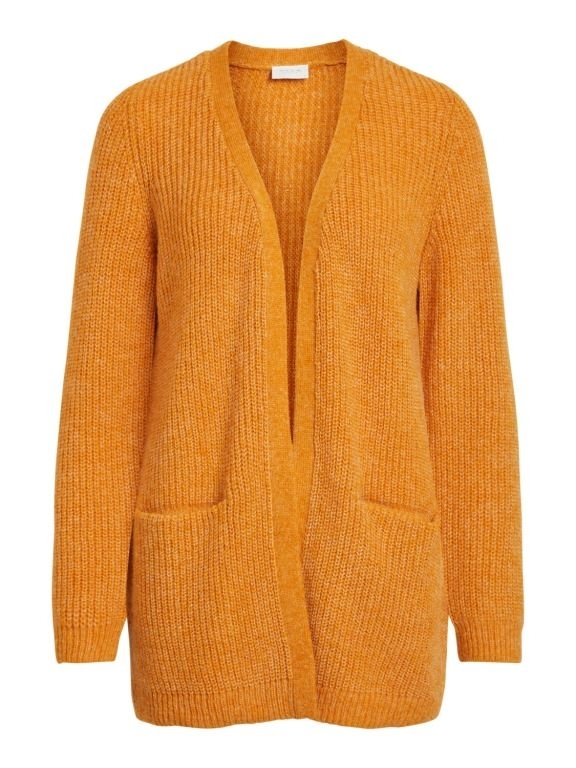Vigood Cardigan