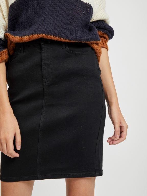 Vicommit Felicia Skirt