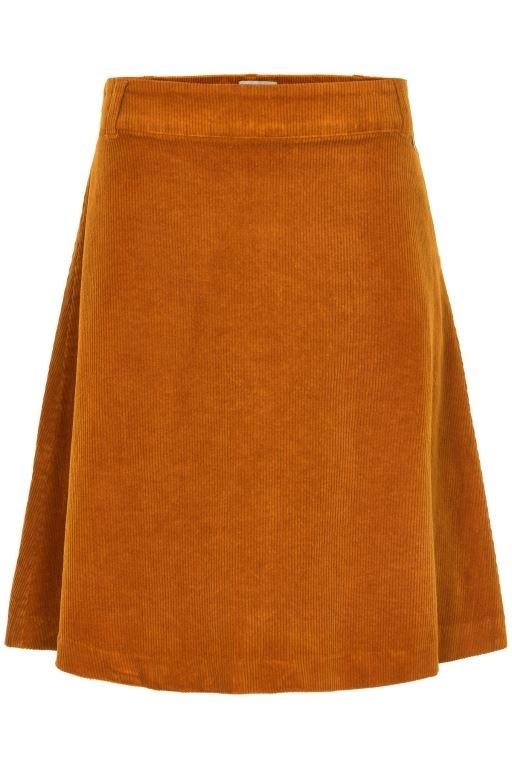 Nutekla Skirt
