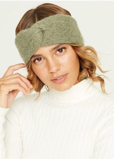Molina Hat